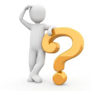 Stotteren veel gestelde vragen BSV